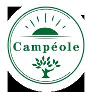 Campeole