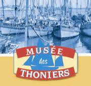 Musee des thoniers