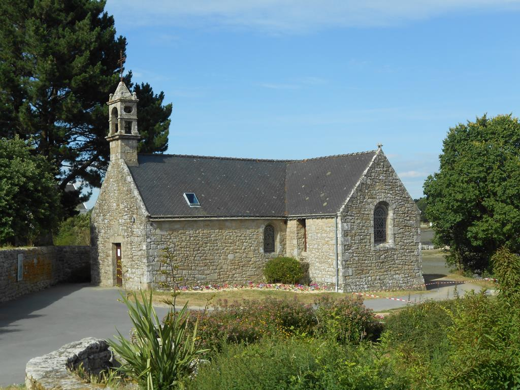 St philibert 3